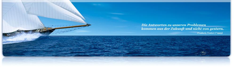 Versicherung, Altersvorsorge, Absicherung, Vergleich in Deutschland